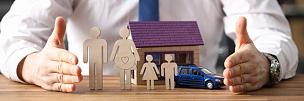 男人,住房,真实的人,商务,安全,家庭,玩具,保险,建筑业,小的